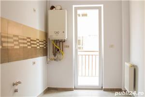 3 camere disponibil metrou Dimitrie Leonida - imagine 9
