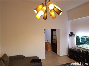 Apartament 3 camere, Rond Cosbuc - imagine 10