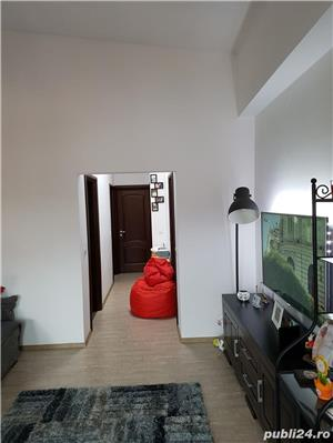 Apartament 3 camere, Rond Cosbuc - imagine 8