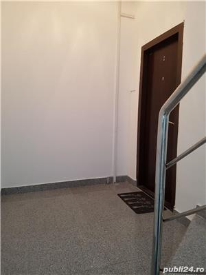 Apartament 3 camere, Rond Cosbuc - imagine 9