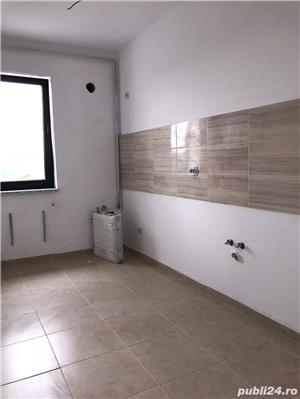 Finalizat - Apartament 3 camere 84mp - Zona foarte linistita - imagine 4
