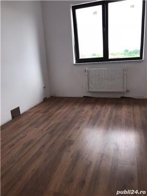 Finalizat - Apartament 3 camere 84mp - Zona foarte linistita - imagine 3