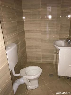 Finalizat - Apartament 3 camere 84mp - Zona foarte linistita - imagine 7