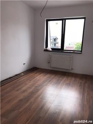 Finalizat - Apartament 3 camere 84mp - Zona foarte linistita - imagine 5