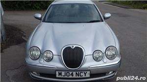 Jaguar S-Type - imagine 1