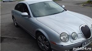 Jaguar S-Type - imagine 2