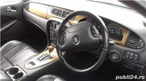 Jaguar S-Type - imagine 5