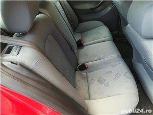 Seat Leon - imagine 6