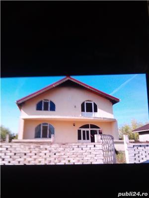 Vila de vinzare - imagine 1