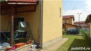 Casa 4 camere de vanzare, cart. Europa - imagine 2