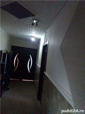 Inchiriere camere Ploiesti - imagine 5