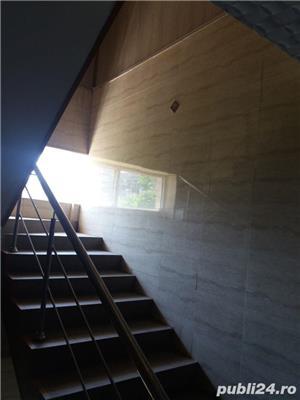 Inchiriere camere Ploiesti - imagine 6