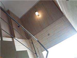 Inchiriere camere Ploiesti - imagine 7