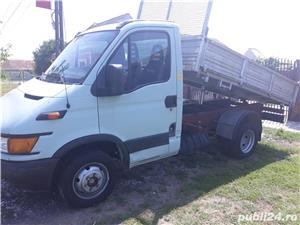 Iveco Daily - imagine 3