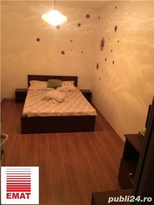 Vanzare apartament 2 camere, B-dul Bucuresti (ID:O01378) - imagine 2