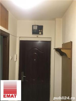 Vanzare apartament 2 camere, B-dul Bucuresti (ID:O01378) - imagine 4