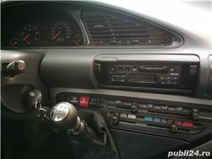 Fiat scudo - imagine 7