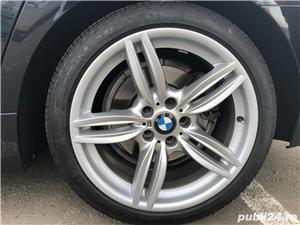 BMW 520d F10 2014 M paket - imagine 7