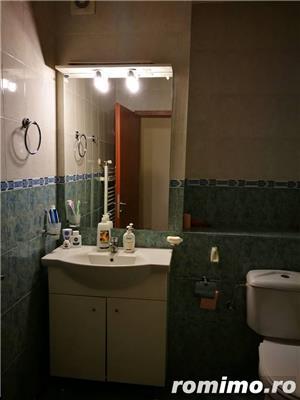 ARADULUI- BANU CONSTRUCT -PARCARE SUBTERANA- ETAJ 2 CU LIFT ! - imagine 12