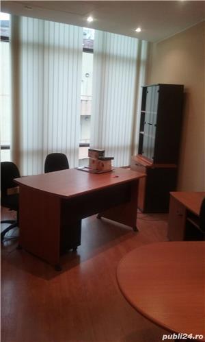 pache protopopescu scoala iancului inchiriere spatiu birou - imagine 1