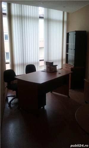 pache protopopescu scoala iancului inchiriere spatiu birou - imagine 2