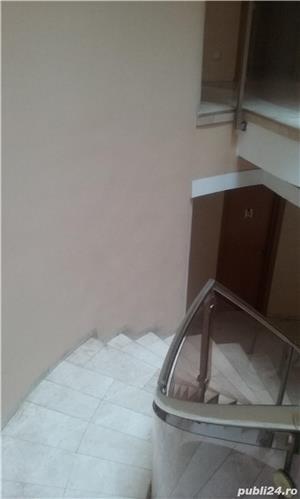 pache protopopescu scoala iancului inchiriere spatiu birou - imagine 3