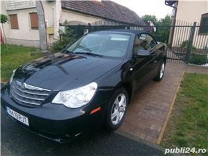 Chrysler Sebring - imagine 2