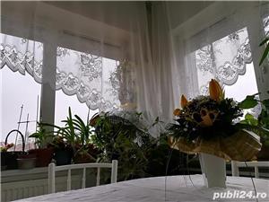 De avnzare casa , in strada Ana Ipatescu  - imagine 3