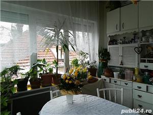 De avnzare casa , in strada Ana Ipatescu  - imagine 5