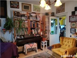 De avnzare casa , in strada Ana Ipatescu  - imagine 4