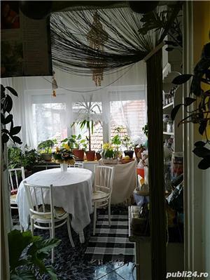 De avnzare casa , in strada Ana Ipatescu  - imagine 8