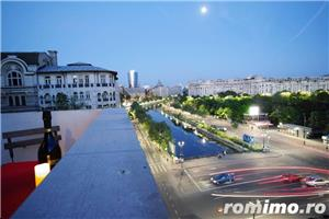 Regim Hotelier Izvor Unirii Centru Vechi - imagine 1