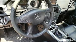 Mercedes-benz C 220 - imagine 9
