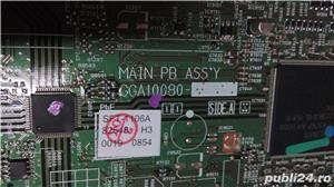 GGA10080 MPF1911 PCPF0220 - imagine 3