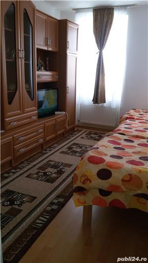 Inchiriez in Ghimbav, casa pentru muncitori - imagine 1