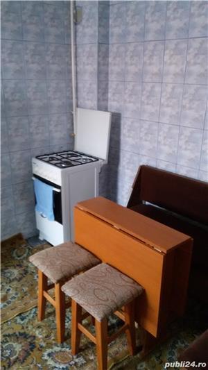 Inchiriez in Ghimbav, casa pentru muncitori - imagine 4