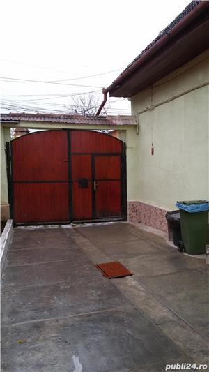 Inchiriez in Ghimbav, casa pentru muncitori - imagine 7