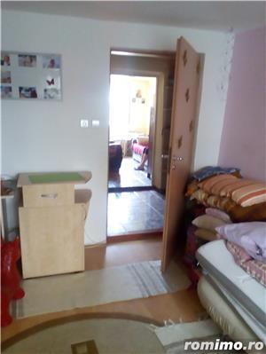 Vanzare 3 camere cu centrala proprie - imagine 7