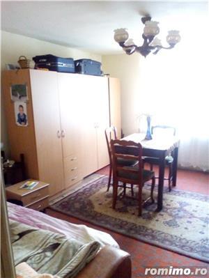 Vanzare 3 camere cu centrala proprie - imagine 5