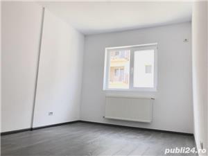 3 camere disponibil metrou Dimitrie Leonida - imagine 6