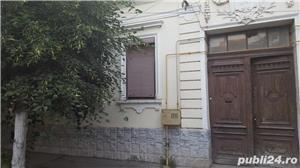 Proprietar Casa Timisoara Timocului - Saguna - imagine 1