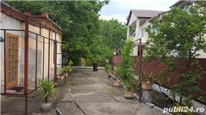 Proprietar Casa Timisoara Timocului - Saguna - imagine 2