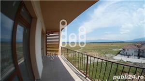 Apartamente 3 camere Intabulat cu terasa generoasa - imagine 15
