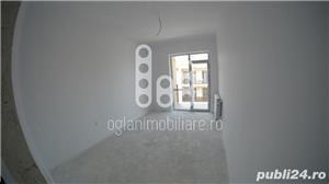 Apartamente 3 camere Intabulat cu terasa generoasa - imagine 3