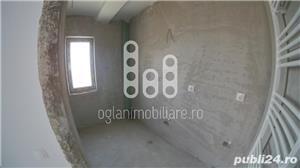 Apartamente 3 camere Intabulat cu terasa generoasa - imagine 11