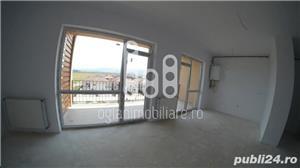 Apartamente 3 camere Intabulat cu terasa generoasa - imagine 13