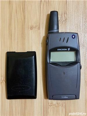 Ericsson T28s - imagine 2