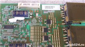 Invertor 6632L-0518B , KUBNKM154B Testat  - imagine 4