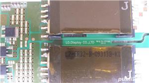Invertor 6632L-0518B , KUBNKM154B Testat  - imagine 5