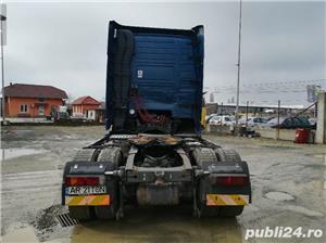 Volvo FH12 - imagine 3